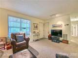 70 French Cove - Photo 13