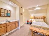 70 French Cove - Photo 23