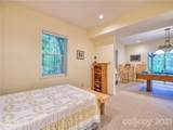 70 French Cove - Photo 24
