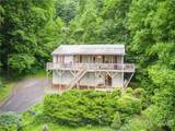 70 French Cove - Photo 28