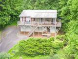 70 French Cove - Photo 29