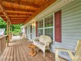 70 French Cove - Photo 4
