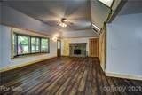 104 Riddle Cove Road - Photo 1