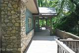 104 Riddle Cove Road - Photo 2