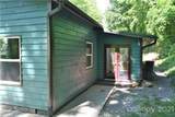104 Riddle Cove Road - Photo 12