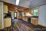 104 Riddle Cove Road - Photo 14