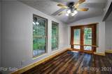 104 Riddle Cove Road - Photo 17