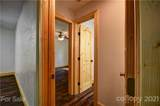 104 Riddle Cove Road - Photo 19