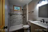 104 Riddle Cove Road - Photo 20