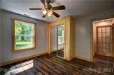 104 Riddle Cove Road - Photo 21
