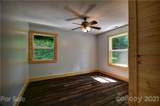 104 Riddle Cove Road - Photo 22