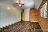 104 Riddle Cove Road - Photo 25