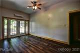 104 Riddle Cove Road - Photo 26