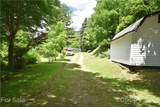 104 Riddle Cove Road - Photo 27