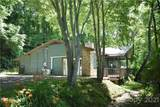 104 Riddle Cove Road - Photo 28
