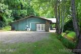 104 Riddle Cove Road - Photo 29