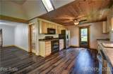 104 Riddle Cove Road - Photo 4