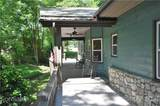 104 Riddle Cove Road - Photo 10