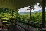 330 Overlook Drive - Photo 2