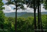 330 Overlook Drive - Photo 18