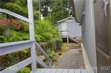 330 Overlook Drive - Photo 41