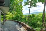 330 Overlook Drive - Photo 6