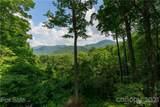 330 Overlook Drive - Photo 7