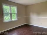 4227 Paint Shop Road - Photo 15