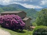 105 Hillside Drive - Photo 31
