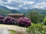 105 Hillside Drive - Photo 32
