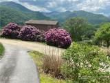 105 Hillside Drive - Photo 39