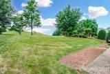 16123 Northstone Drive - Photo 46