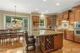13056 Long Common Parkway - Photo 3