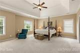13056 Long Common Parkway - Photo 4