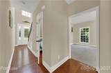 1185 Reservation Road - Photo 15