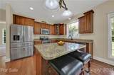 1185 Reservation Road - Photo 16
