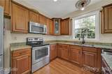 1185 Reservation Road - Photo 17
