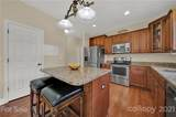 1185 Reservation Road - Photo 18