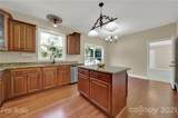1185 Reservation Road - Photo 19