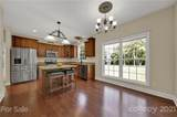 1185 Reservation Road - Photo 20