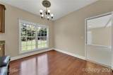 1185 Reservation Road - Photo 21