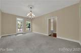 1185 Reservation Road - Photo 22