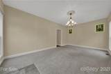 1185 Reservation Road - Photo 23
