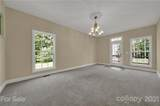 1185 Reservation Road - Photo 24