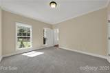 1185 Reservation Road - Photo 25