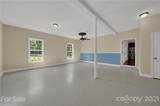 1185 Reservation Road - Photo 26