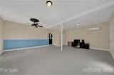 1185 Reservation Road - Photo 27