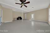 1185 Reservation Road - Photo 28
