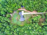 1185 Reservation Road - Photo 4