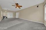 1185 Reservation Road - Photo 31